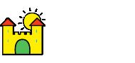 Die Sonnenburg Logo